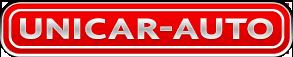 Logo Uni-car